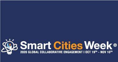 smart-cities-week